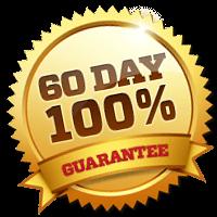 60-day-100-percent-Vitesse