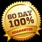 60-day-100-percent-Vitesse3