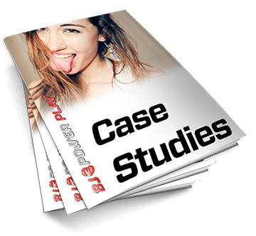 BJPP Case Studies - magazinestack_360wide