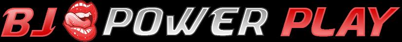 BJPP-logo2-825x87