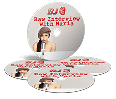 RawInterviewWithMaria - cdcombo_240wide