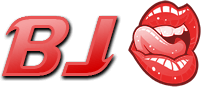 Bj-Lips-Logo